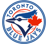 Toronto Blue Jays Official Movers