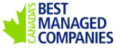 Best Managed Companies