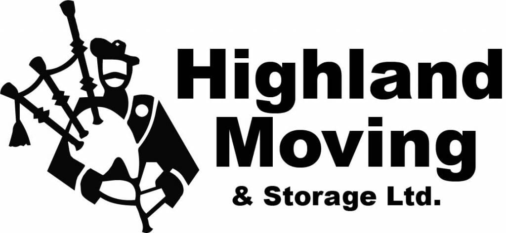 Highlands-Moving-Storage-logo-blackwhite