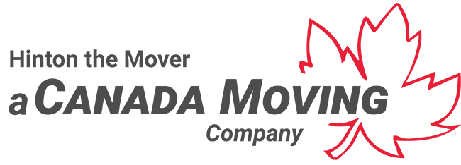 Canadamoving_logo-Hinton-colour-small