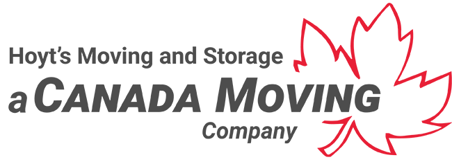 Canadamoving_logo-Hoyts-colour-small