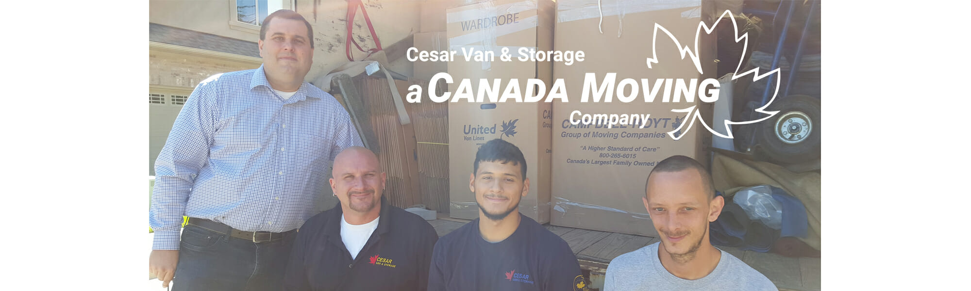 Brantford-Moving-Crew-Cesar-Van-Canada-Moving