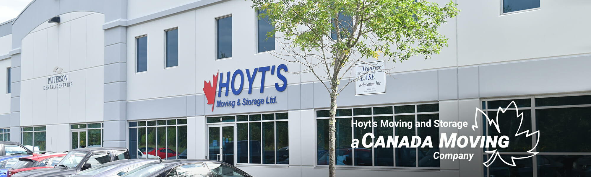 Hoyts-dartmouth-canada-moving