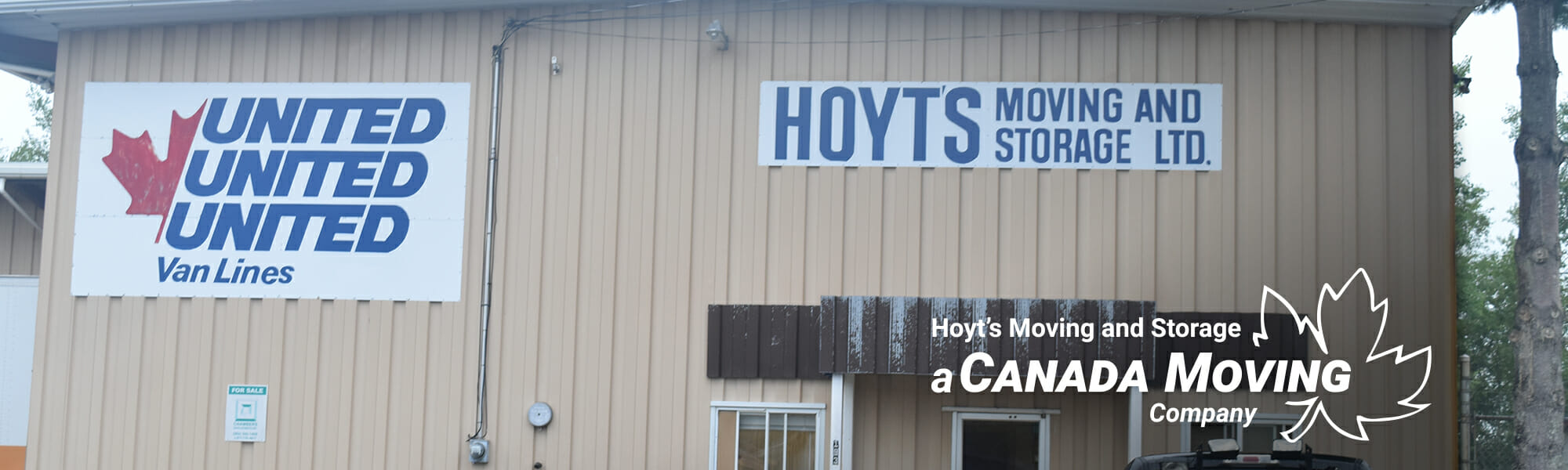 Hoyt's canada-moving-middleton