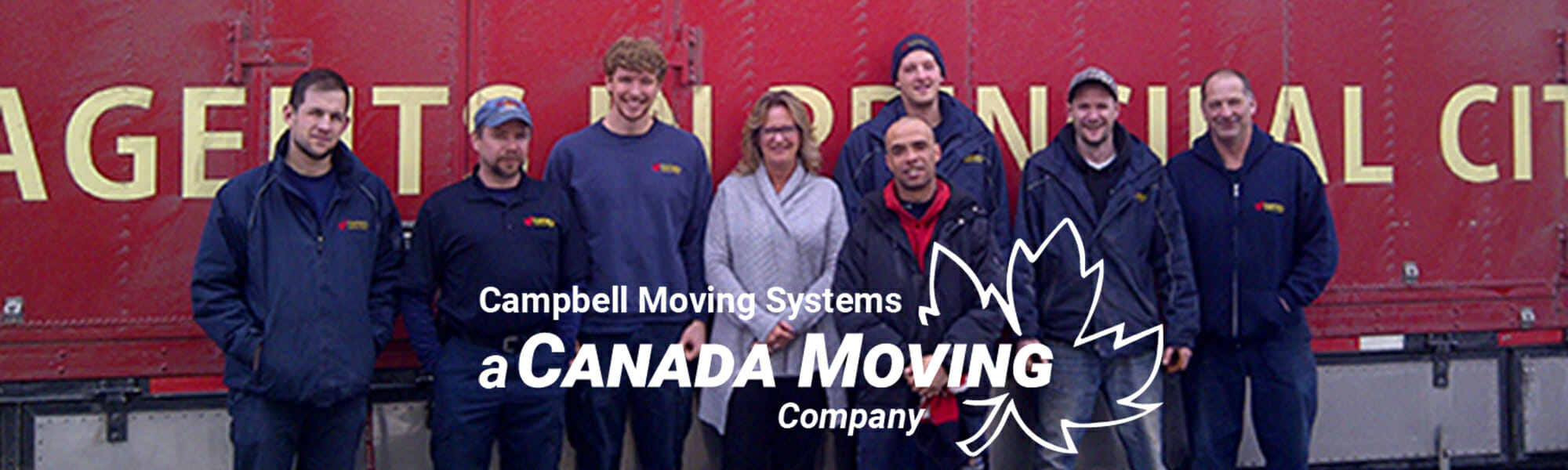Stittsville-Campbell-Canada-Moving