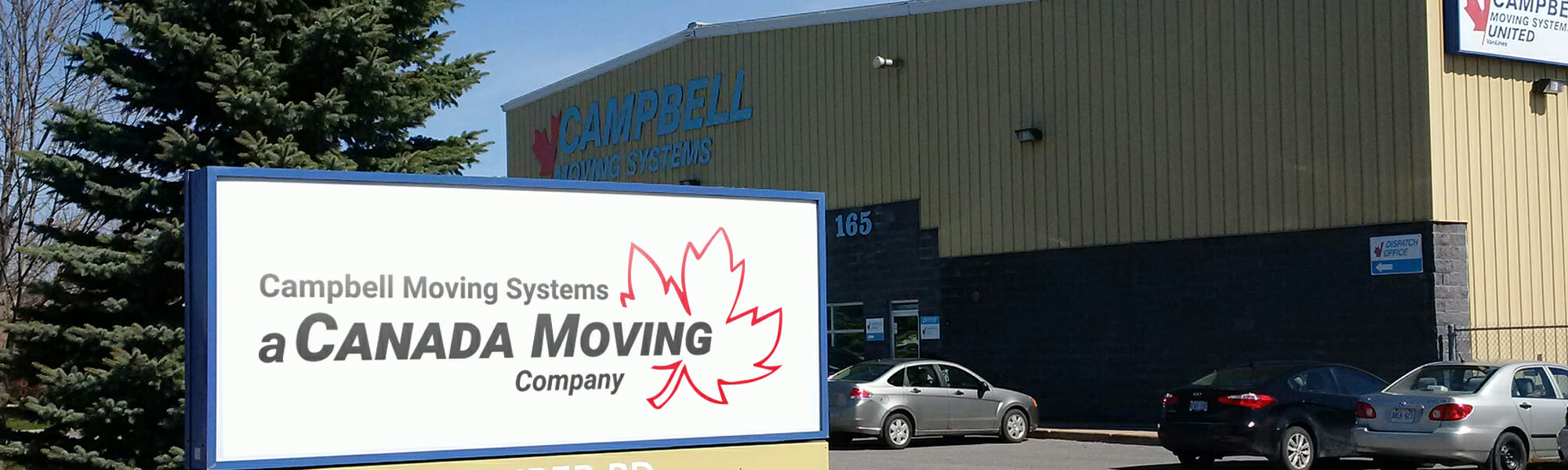 Stittsville-ottawa-Campbell-canada-moving