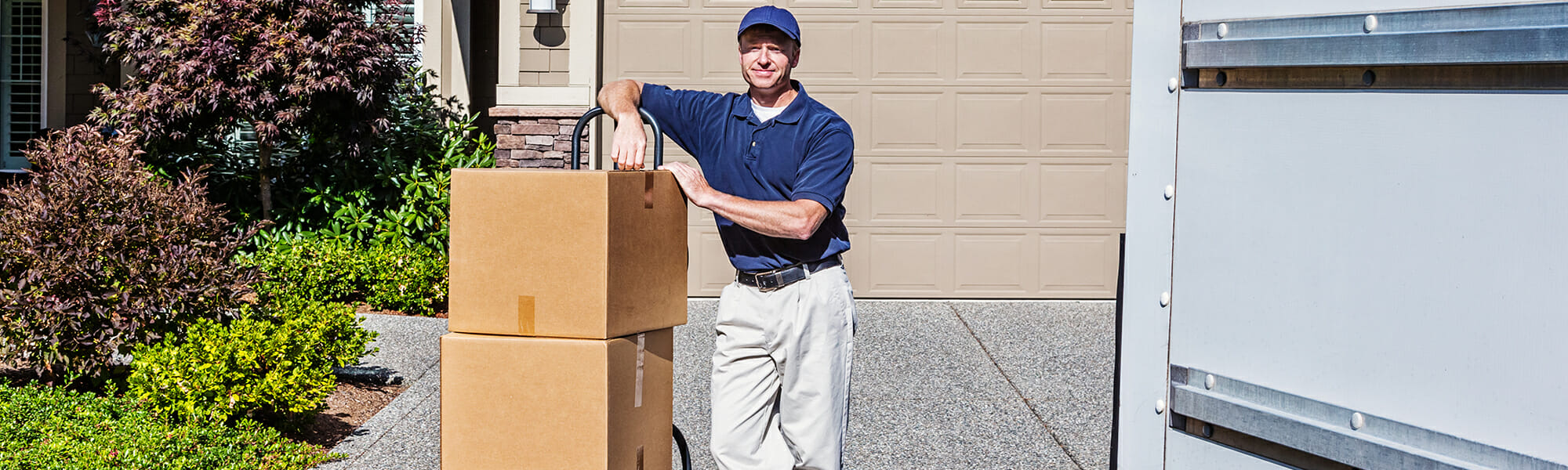 Long-Distance-Moving-Company-Inside-Page