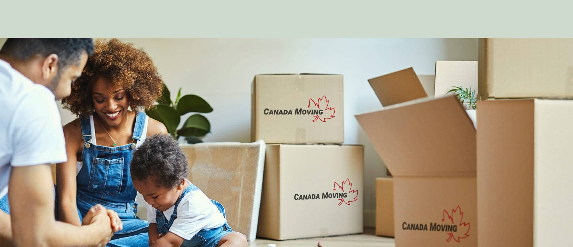 Long-Distance-Moving-Company-Canada-Moving